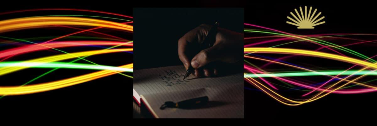Bůh s velkým nebo malým písmenem? Boží čeština ve zkratce